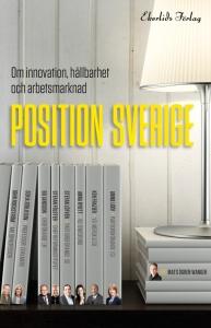 OmslagPosition Sverige låg