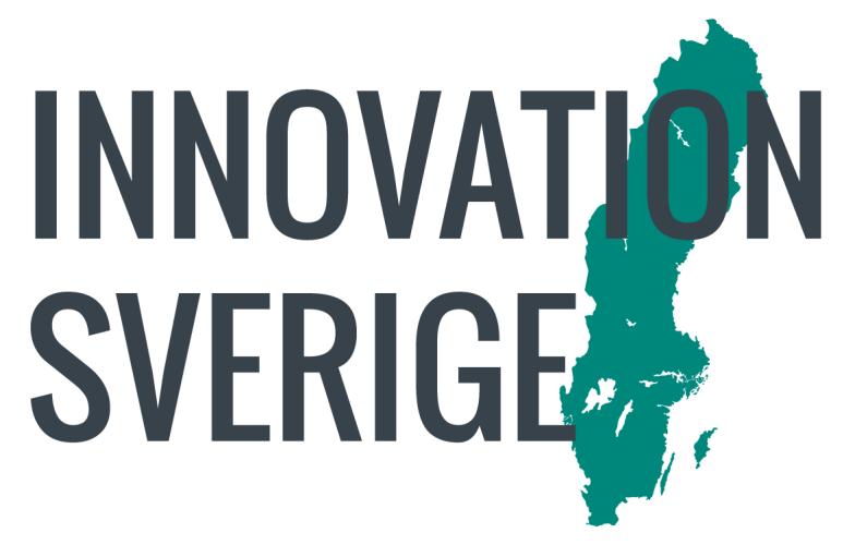 Innovation Sverige